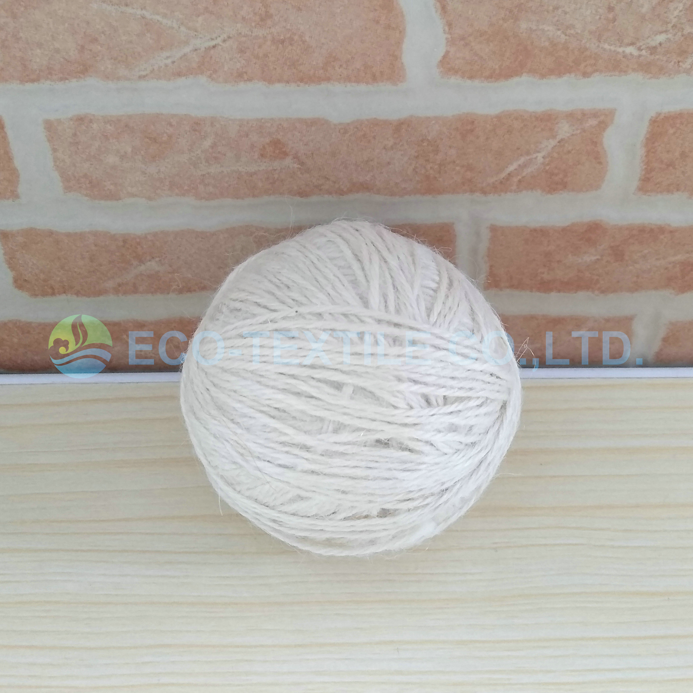 ALPACA/SOYBEAN HANDCRAFT YARN