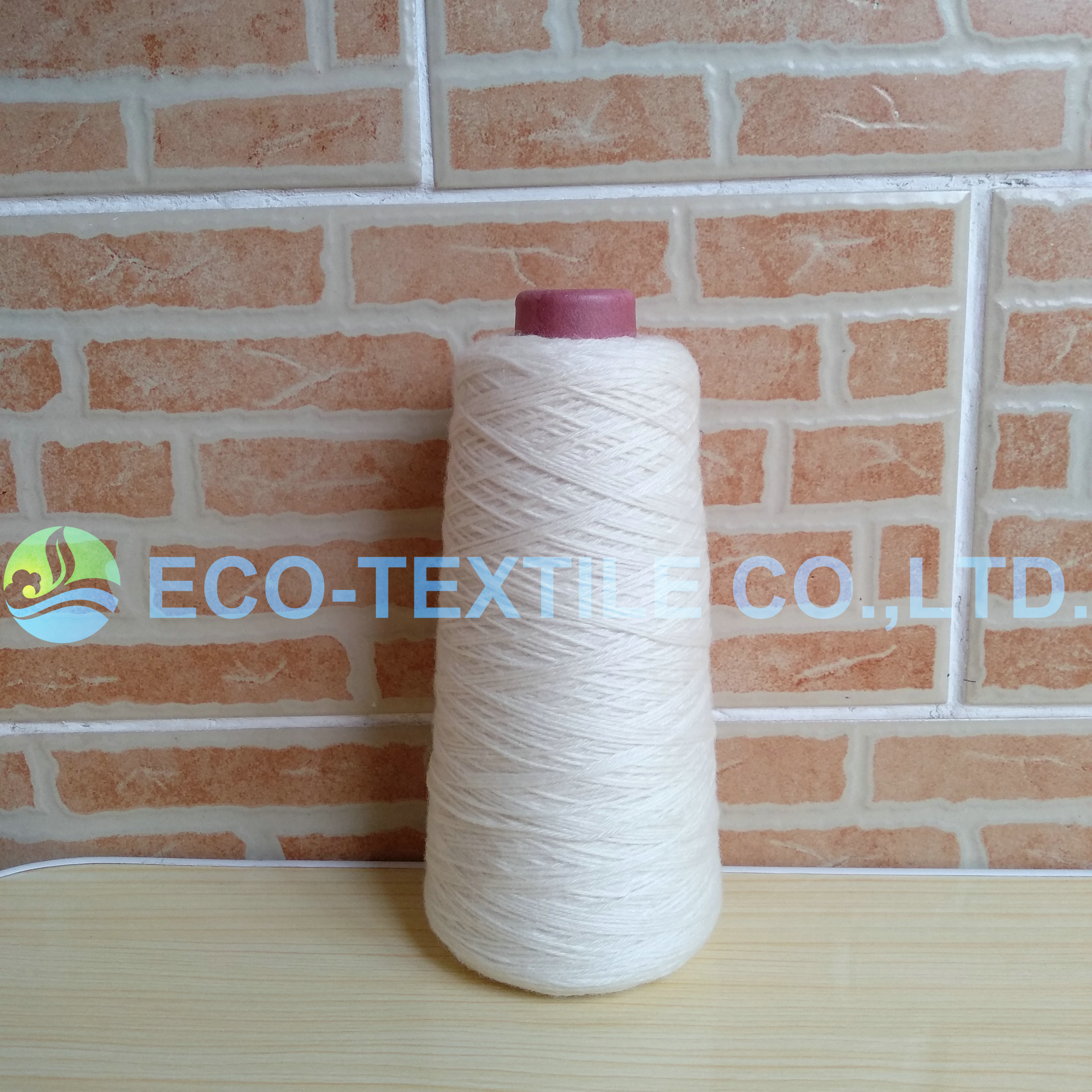 MERINO WOOL/NYLON HANDCRAFT YARN